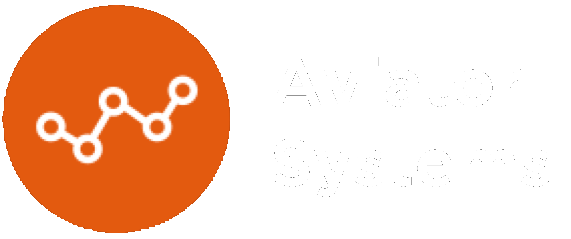 Aviator Systems